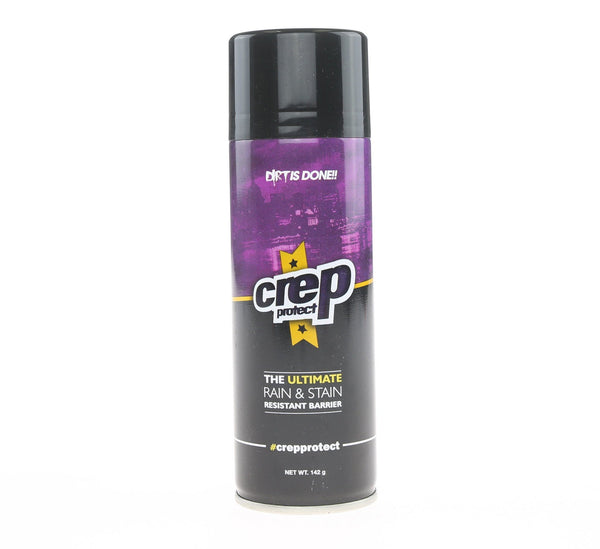 CREP PROTECT 200ML PROTECTANT