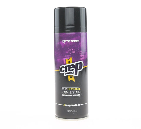 CREP PROTECT 200ML PROTECTANT, N/A, OS