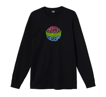 FRESH GEAR LS TEE