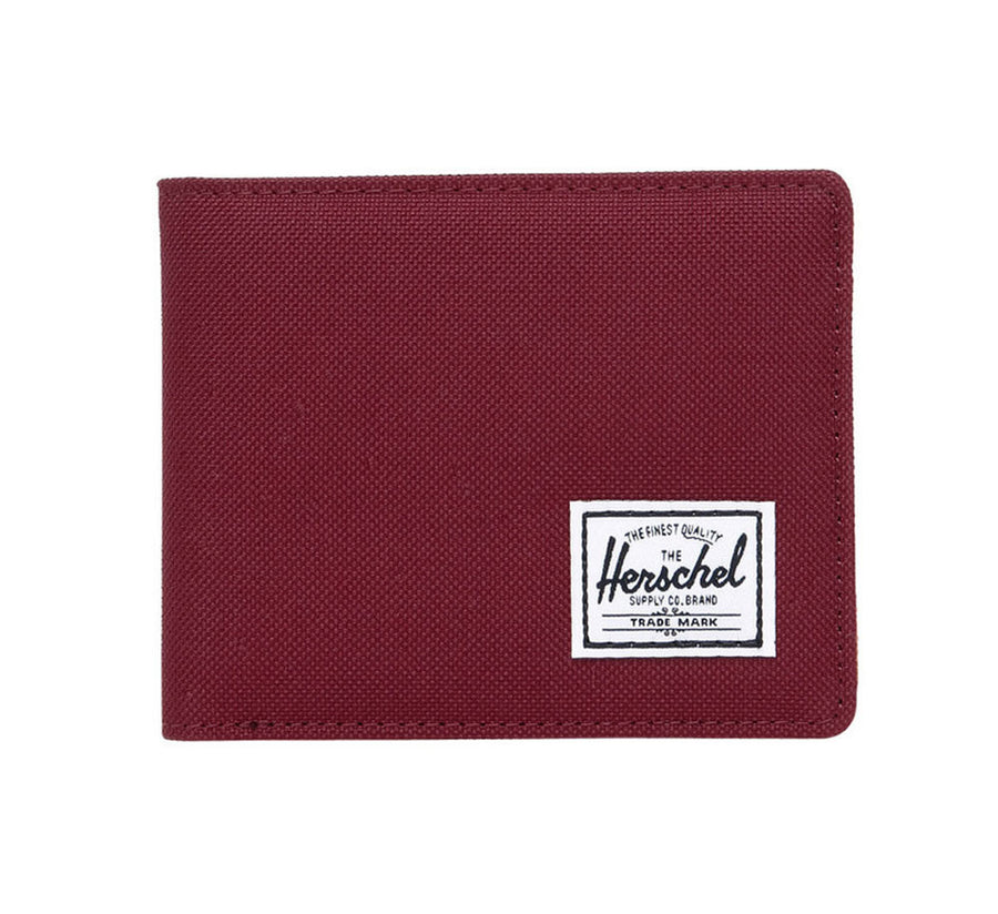 HANK WALLET, WINDSOR WINE