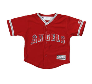 KIDS ANGELS JERSEY