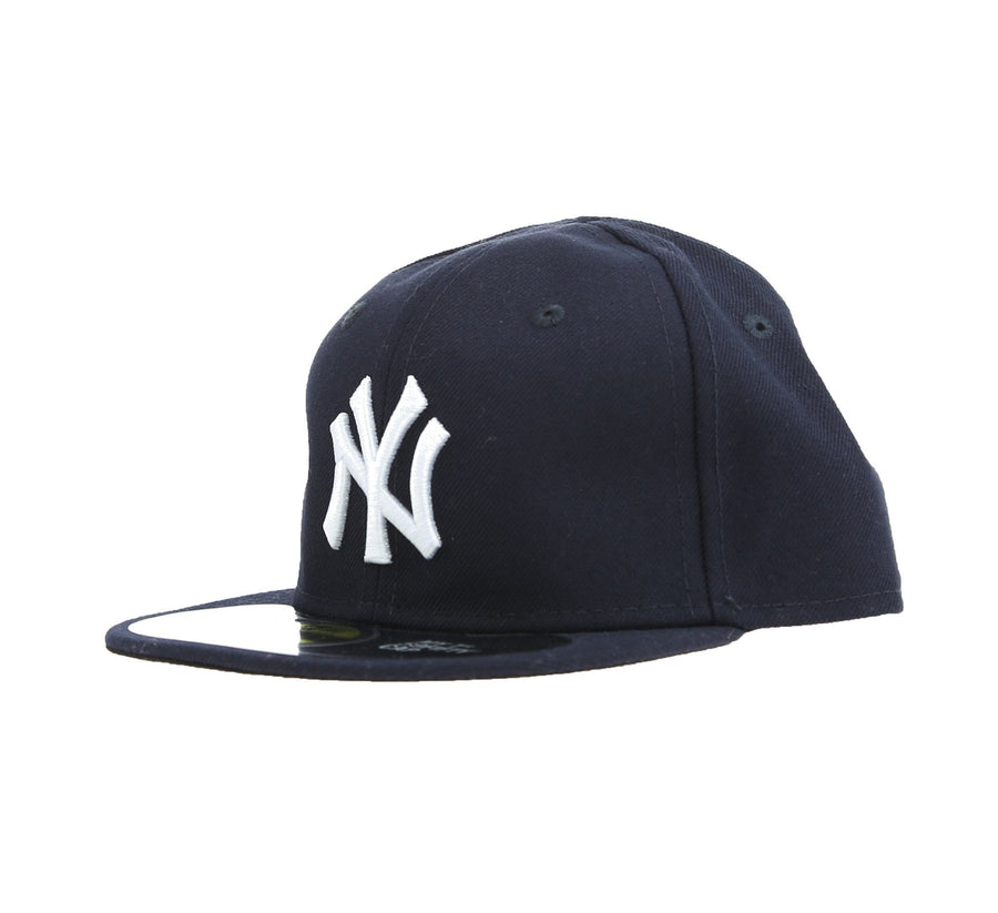 NEW YORK YANKEES INFANT 59FIFTY