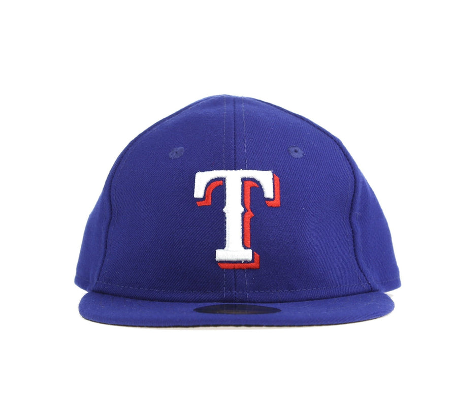 TEXAS RANGERS INFANT 59FIFTY