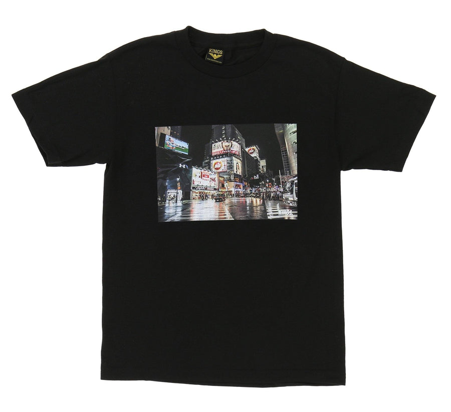 SHIBUYA CROSSING TEE