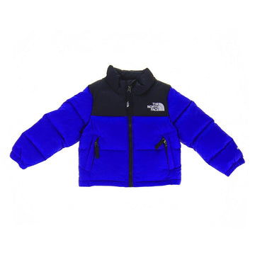 INFANT 1996 RETRO NUPSTE JACKET