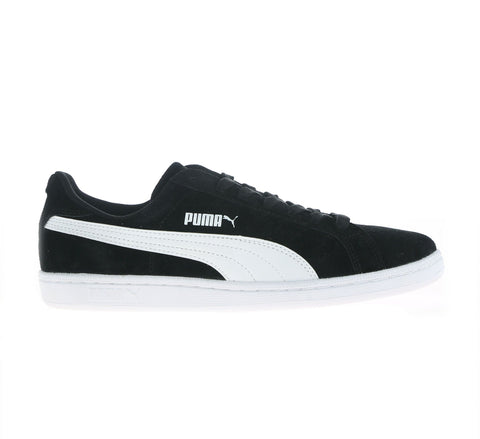 PUMA SMASH SUEDE LEATHER
