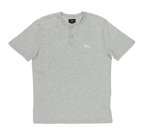 ASSIGNMENT HENLEY TEE