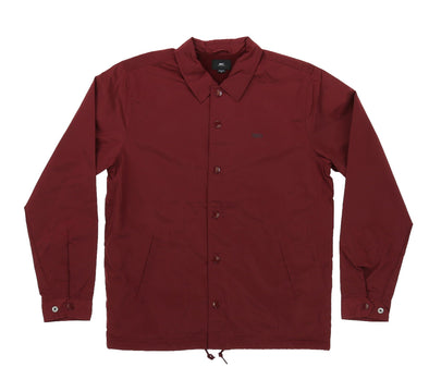BAKER GRAPHIC JACKET