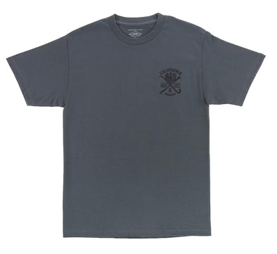 KINGS CROWBAR TEE