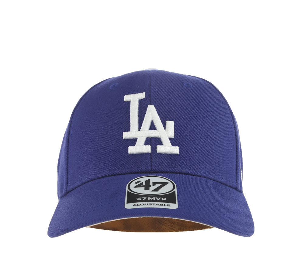 e0b00bed LOS ANGELES DODGERS '47 MVP -