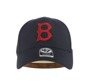 BOSTON RED SOX COOPERSTOWN '47 MVP