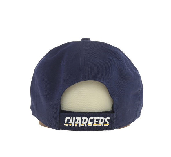 LOS ANGELES CHARGERS '47 MVP