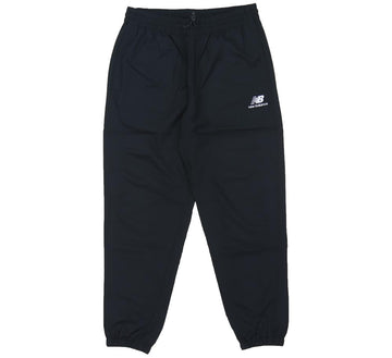 NB ATHLETIC WIND PANT