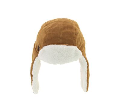 KIDS BUBBA HAT
