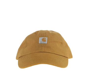 KIDS SIGNATURE CANVAS CAP