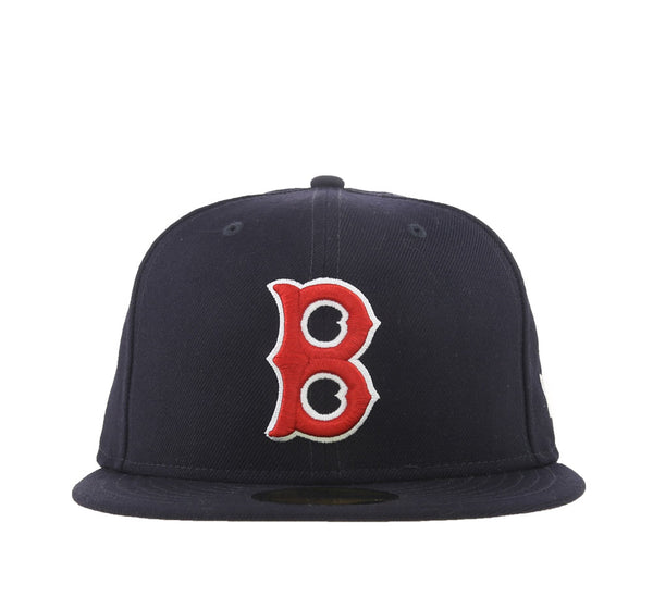 BOSTON RED SOX 1946 COOPERSTOWN 59FIFTY