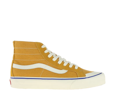 SK8-HI 138 DECON (SALT WASH)