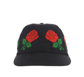 THANK YOU ROSE HAT