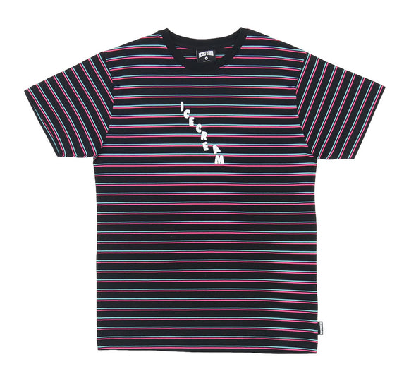 YIKES STRIPES KNIT