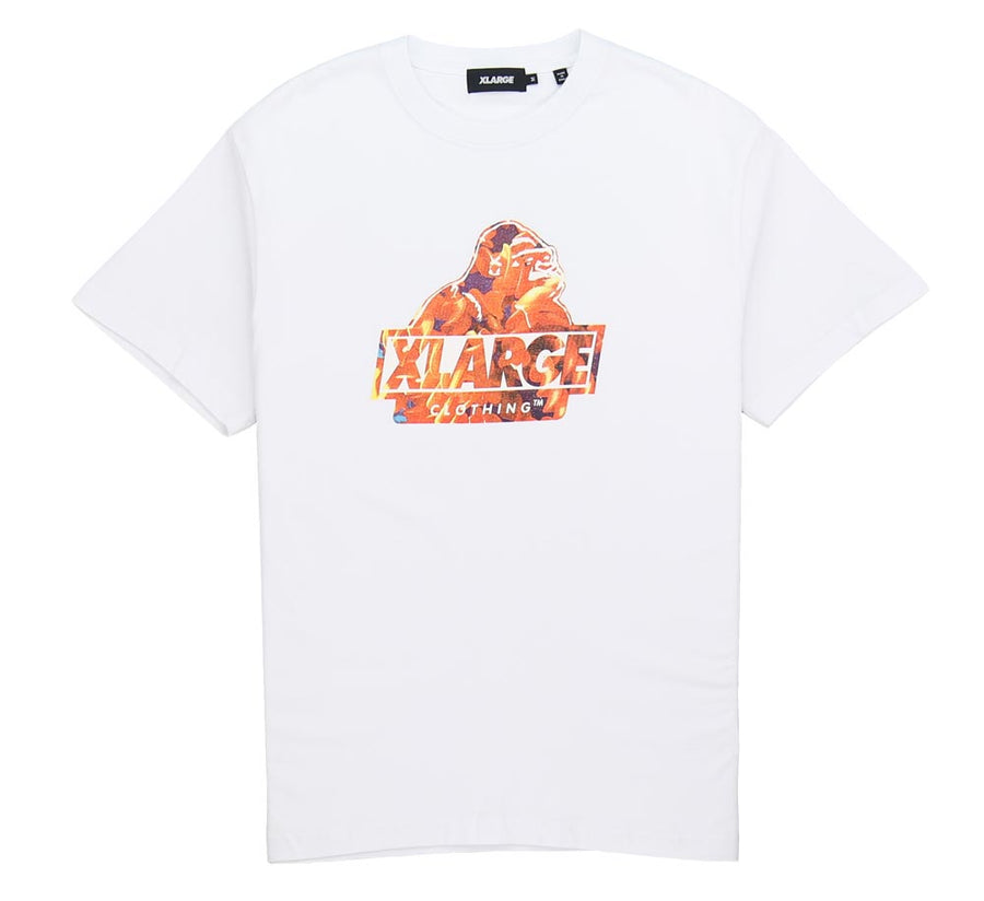 INGREDIENTS SLANTED OG S/S TEE