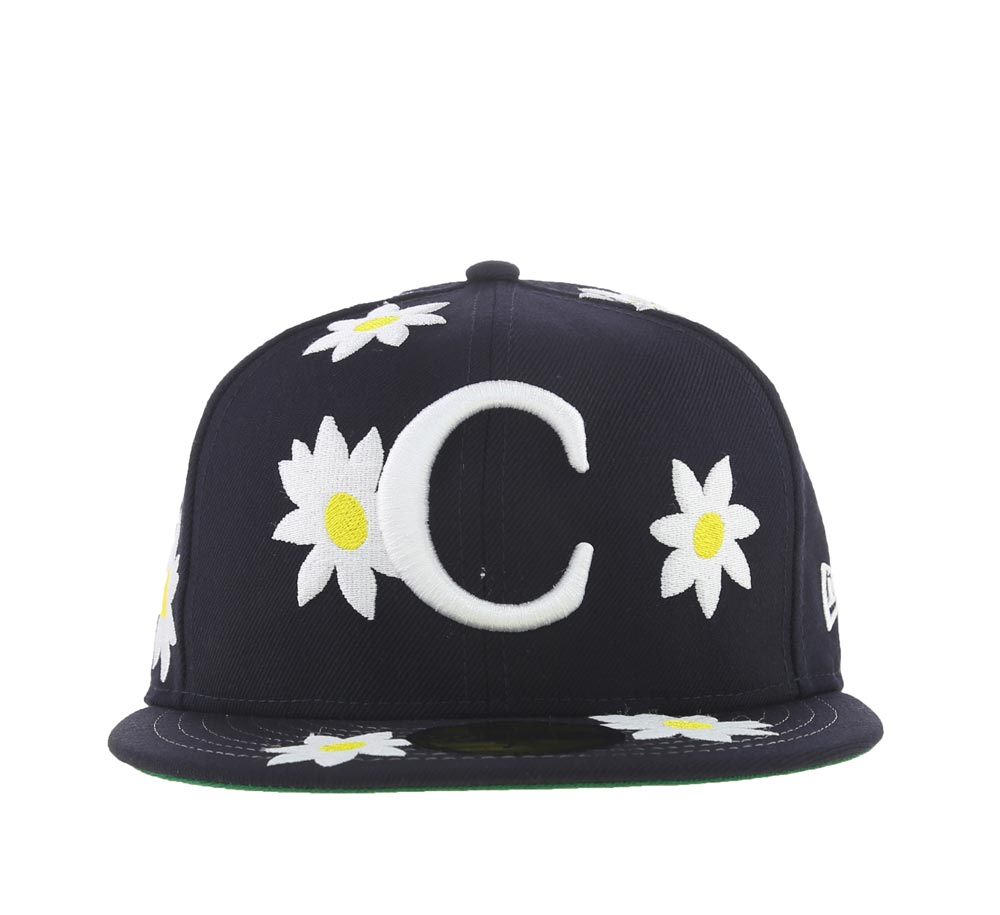 f9c404d1d1b C DAISY NEW ERA FITTED – SHOPATKINGS