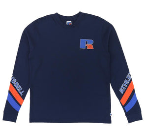 ANTONIO LONG SLEEVE