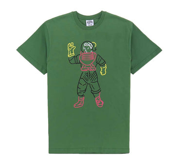 BB ASTRO LIGHTS SS TEE
