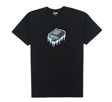 PAGER S/S TEE