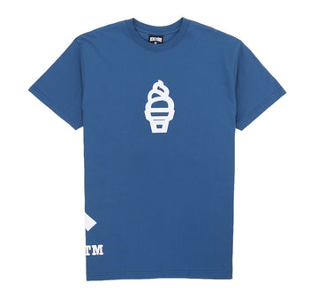 THEY WERE CONES! S/S TEE
