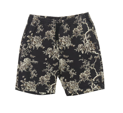 HIGHLINE EASY SHORT