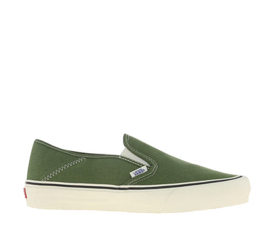 SLIP-ON SF (SALT WASH)