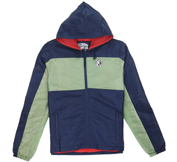 BB NARO JACKET