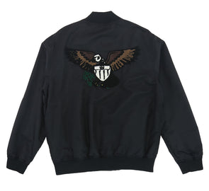 EAGLE TOUR JACKET