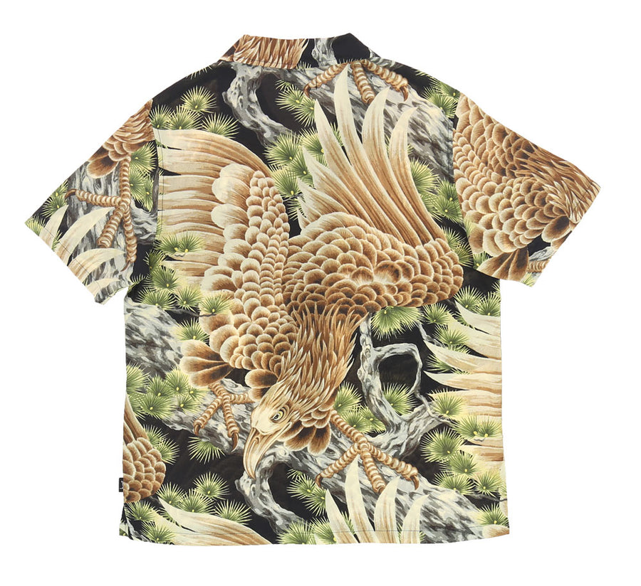BIG FALCON SHIRT