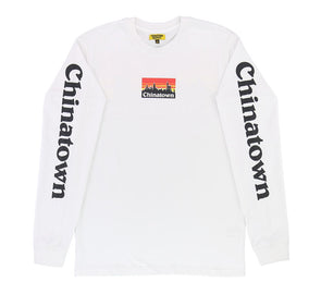 CTM SMU LONG SLEEVE