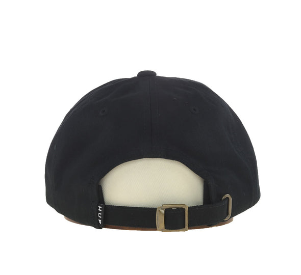 ESSENTIALS TT CV HAT