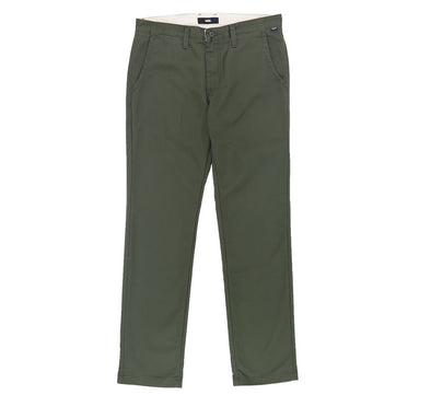 AUTHENTIC CHINO PANT