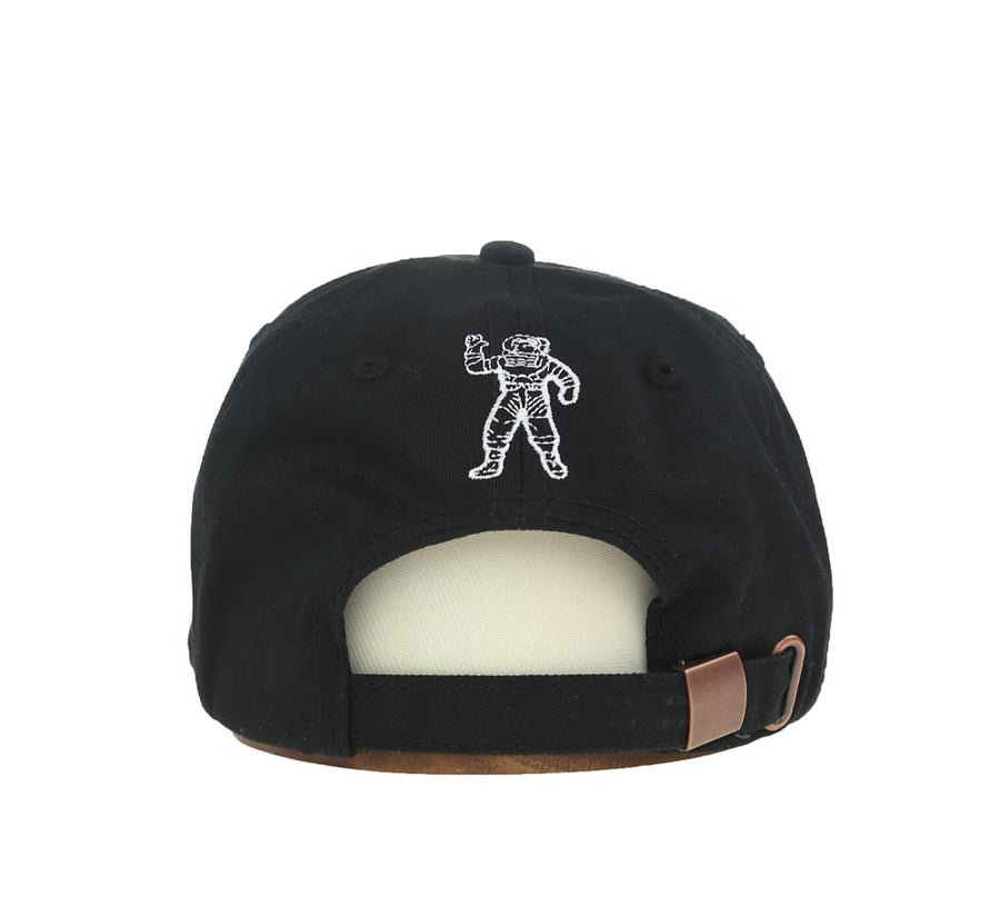 ARCH CLASSIC HAT