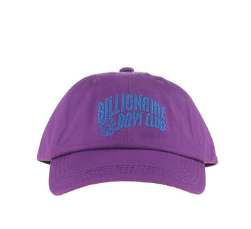 KIDS ATMOSPHERE HAT