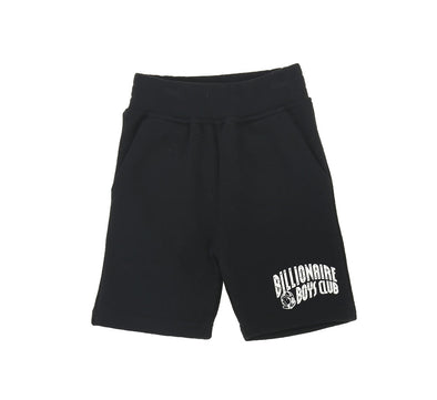 KIDS SMALL ARCH SHORT