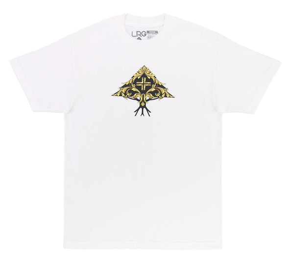 ORNATE ICON TEE