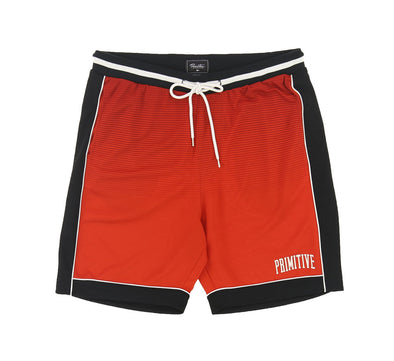 CHAMPS BASKETBALL SHORT