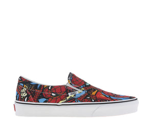 CLASSIC SLIP-ON (MARVEL)