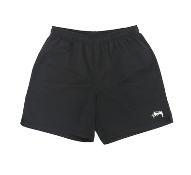 STOCK WATER SHORT