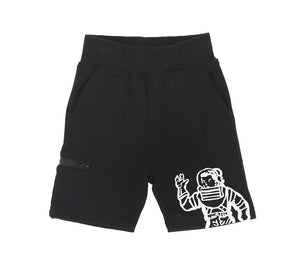 KIDS ASTRONAUT SHORT