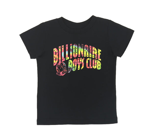 KIDS HEAT WAVE TEE