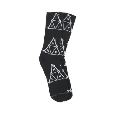 BONER TRIANGLE SOCK