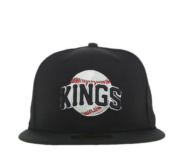 KINGS BASEBALL 59FIFTY
