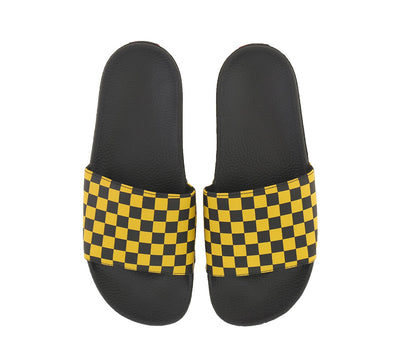 SLIDE-ON (CHECKERBOARD)