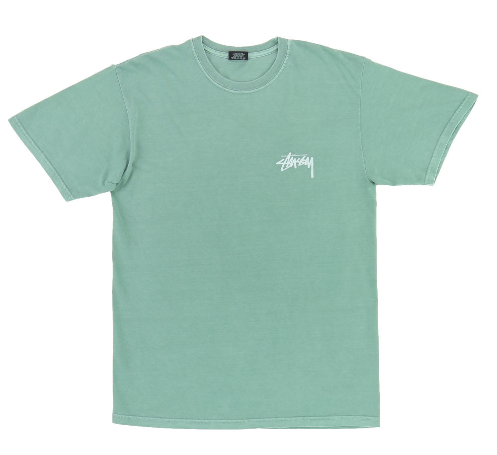 d171b4f0 PAINTER PIGMENT DYED TEE – SHOPATKINGS